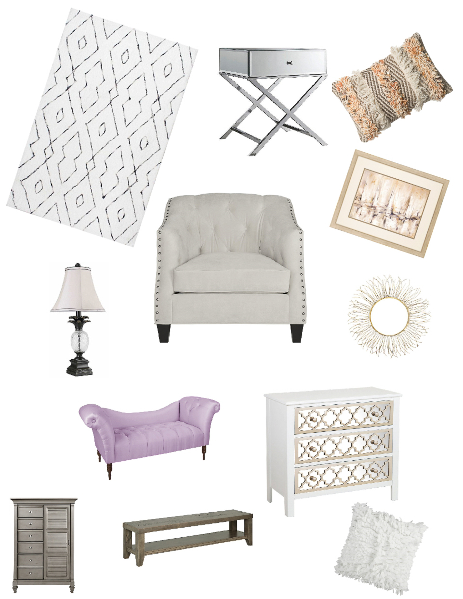 spring home updates with furniture.com, How To Find The Best Furniture Sales In Your Area