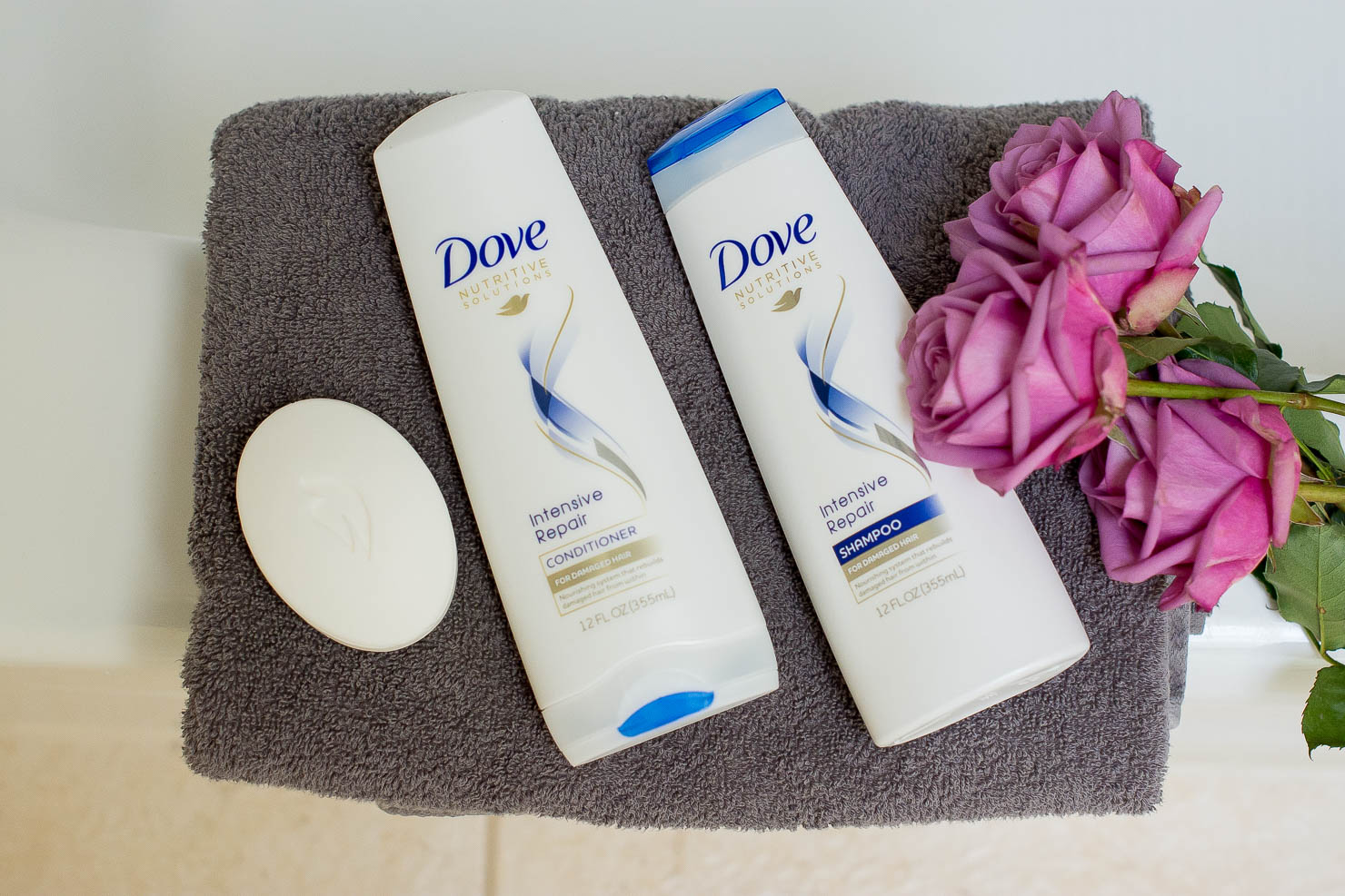 healthy hair, dove intensive repair hair care, how I keep my hair in great condition, keeping my hair healthy, how to protect your hair