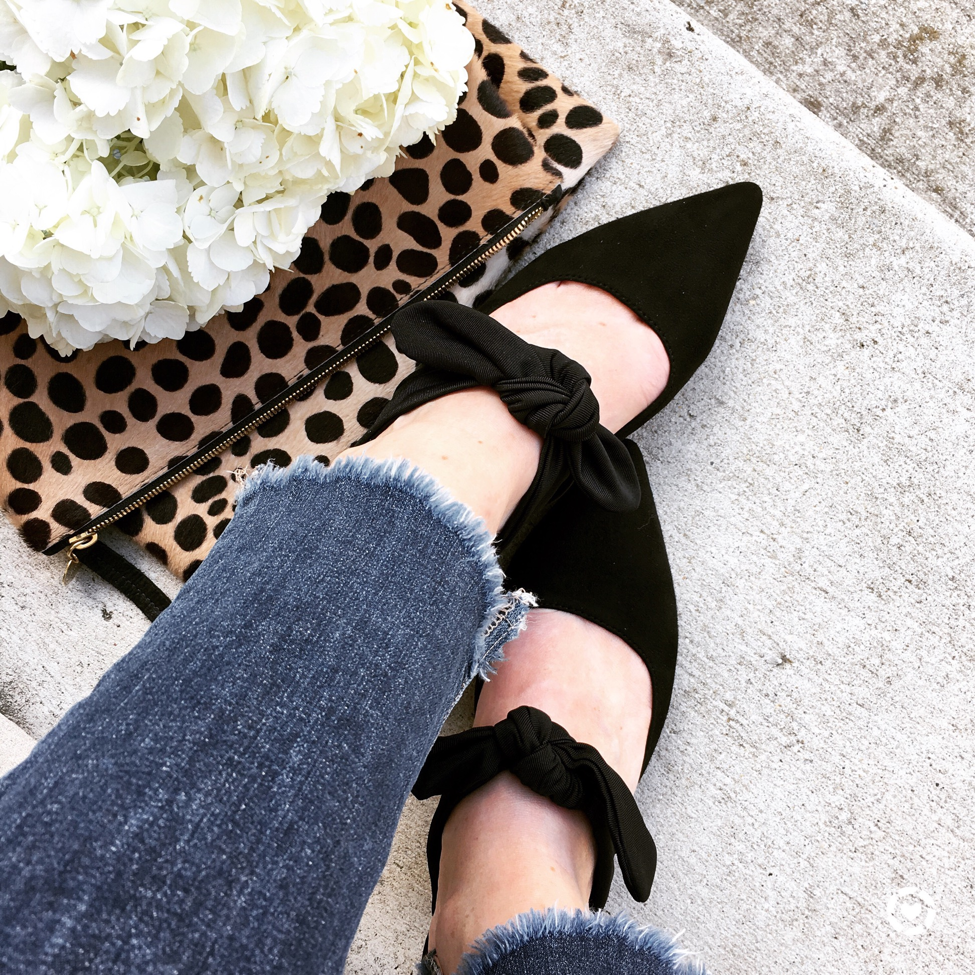 fall-fashion-The-Row-bow-kitten-heel-dupes-life-lately-instagram-behind-the-scenes-falling-for-fall-fall-sales