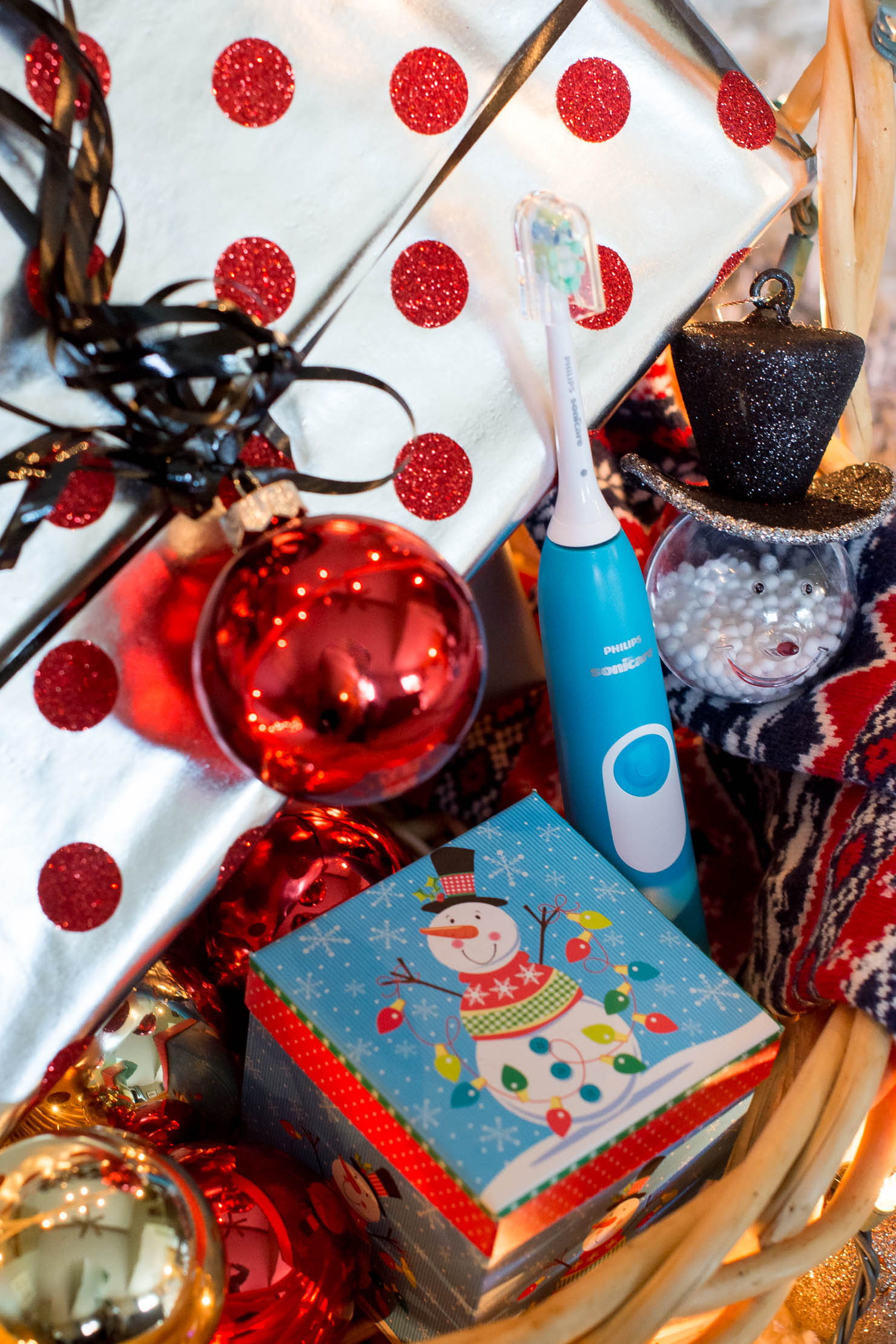 give sonicare for the holidays to the woman in your life the last toothbrush you'll buy, philips sonicare at target