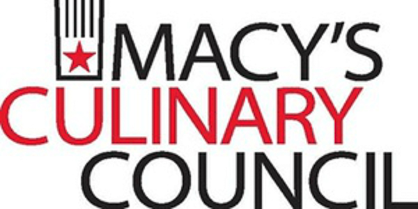 Macy's Culinary Council, cooking demo, Chef Bill Kim