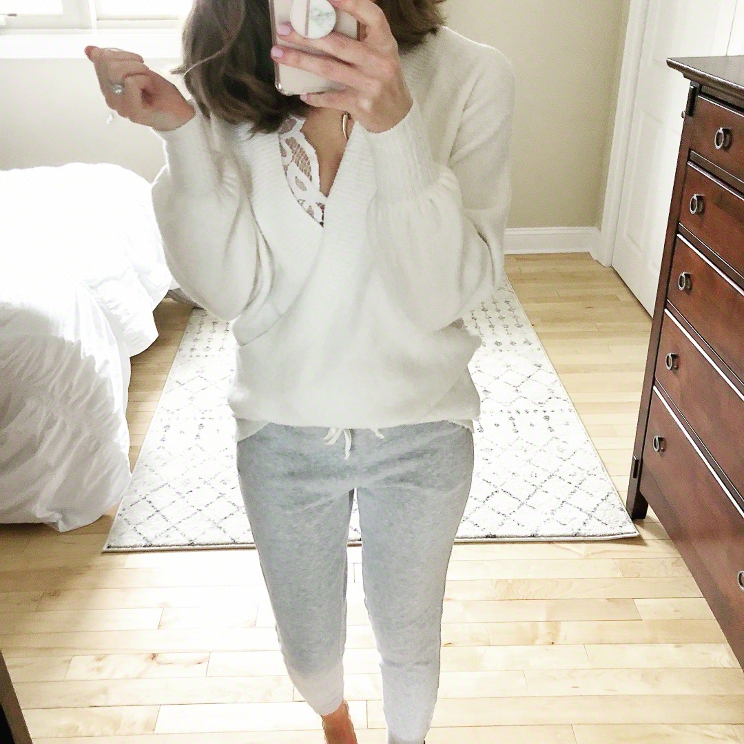 loft-wrap-tunic-sweater-aerie-zip-joggers