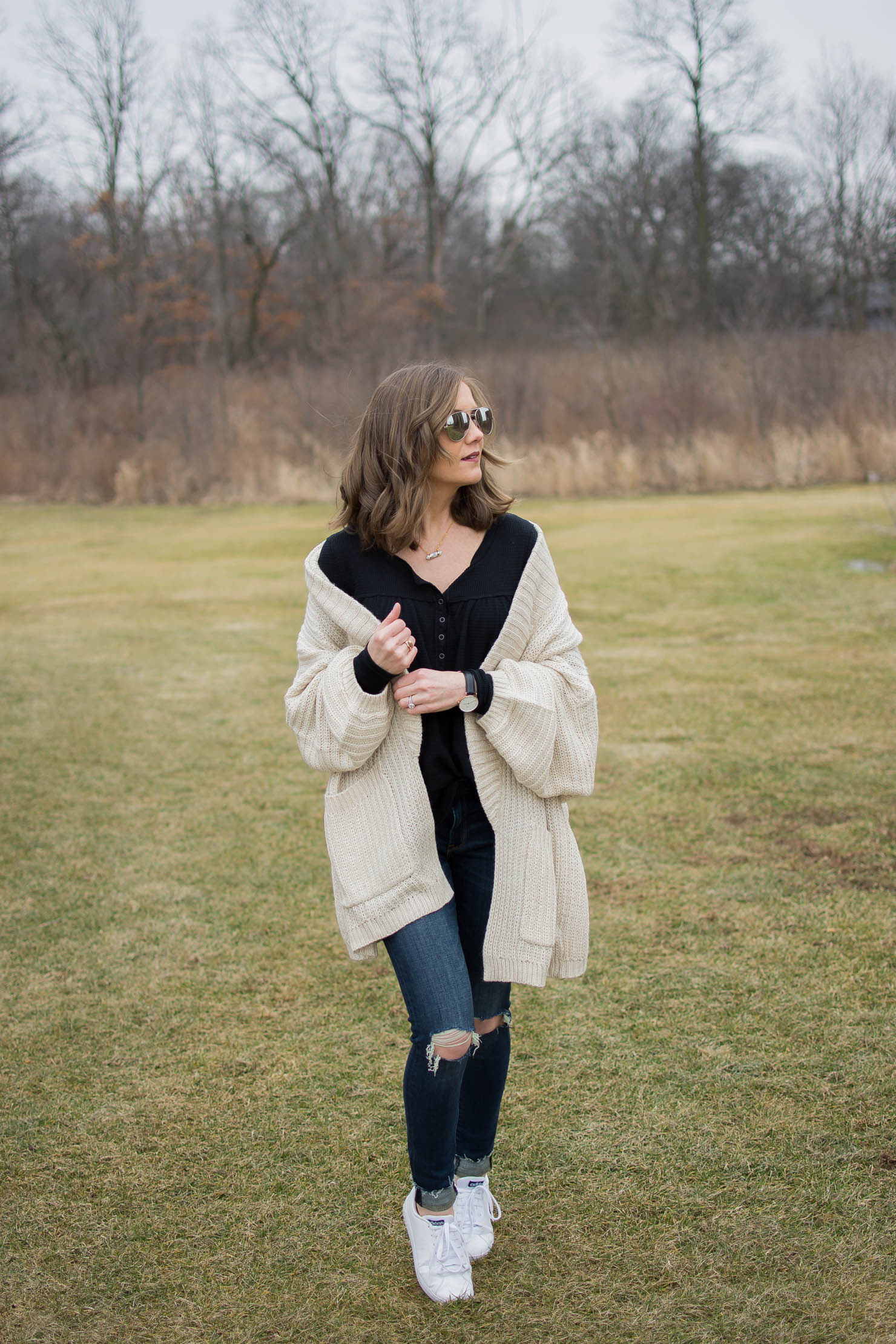searching for spring, transitional spring wardrobe must haves 2018, spring fashion, free people