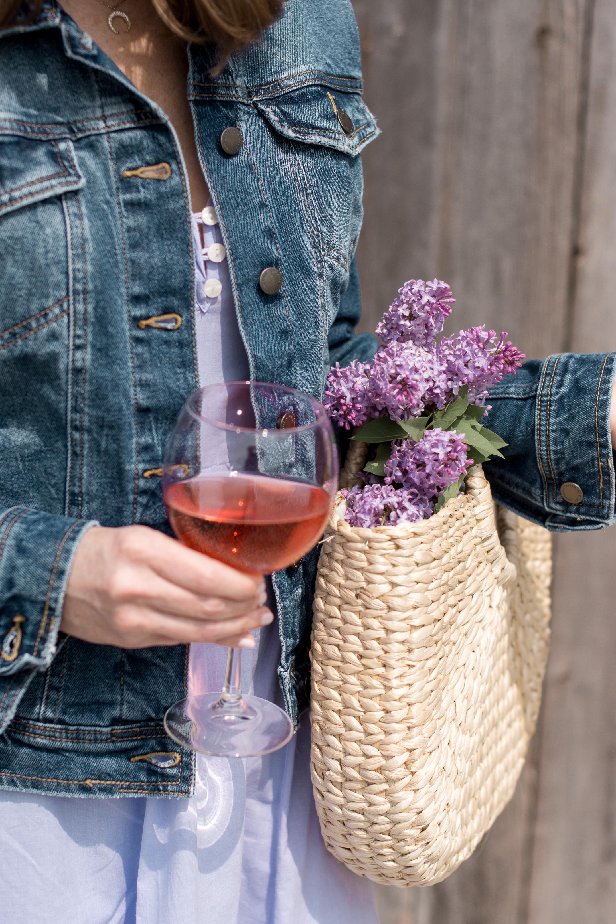 summer bucket list, faustino wines
