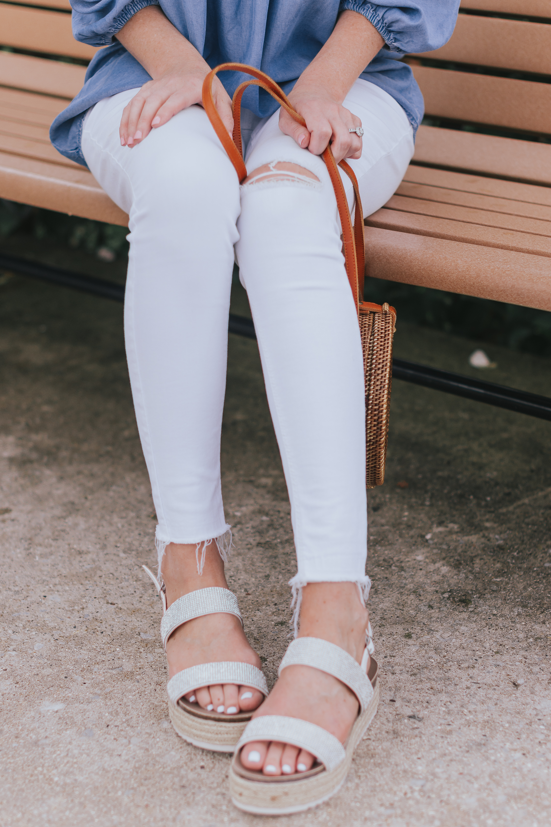 versatile-and-comfortable-summer-shoes