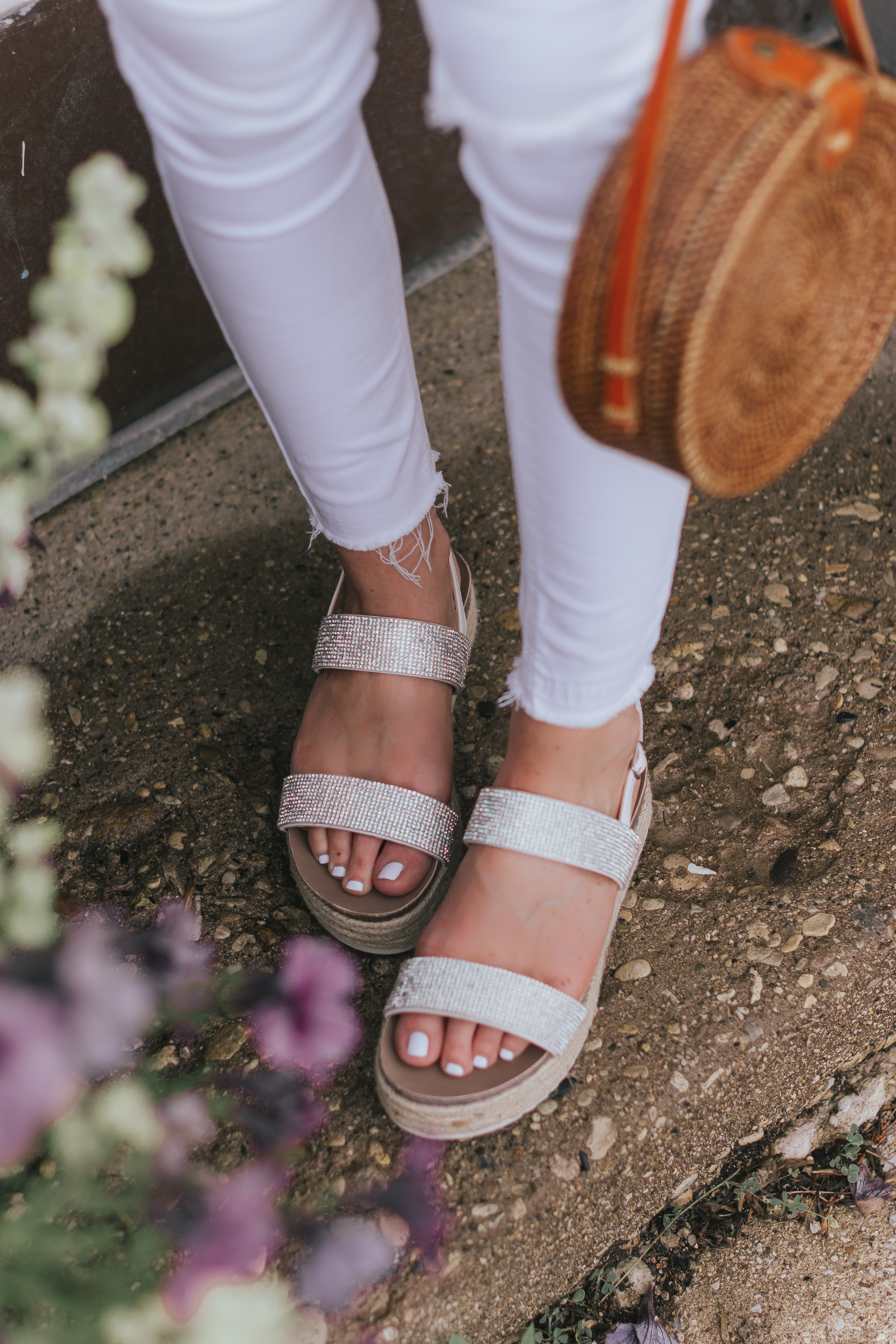 comfortable-summer-shoes-in-my-closet