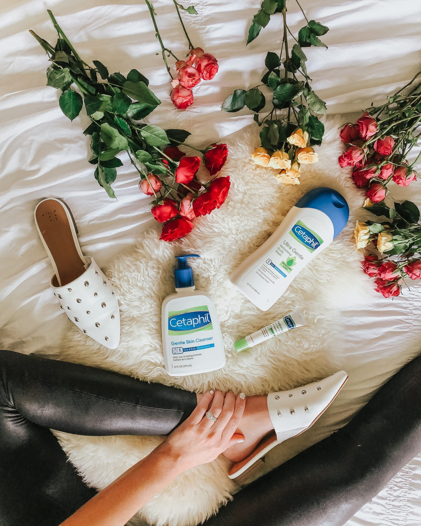 cetaphil self care, holy grail Finding Ways to Incorporate Me Time Into A Busy Day, cetaphil self care, holy grail skin care product that I cannot live without, anti aging skincare, skincare for the whole familyskin care product that I cannot live without, anti aging skincare, skincare for the whole family