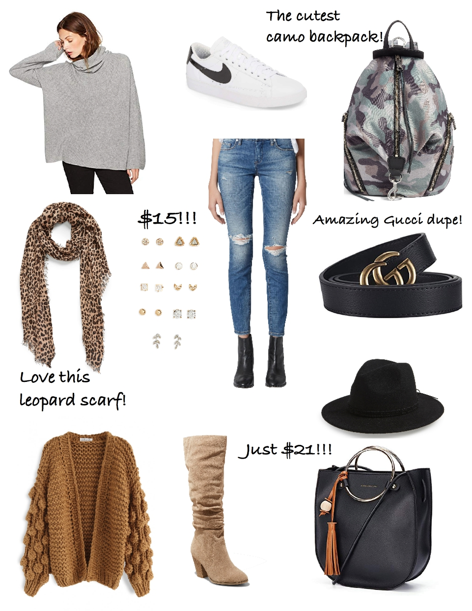 fall trends 2018, fall 2018 wish list, trending for fall 2018, whats in my cart, best fall 2018 buys