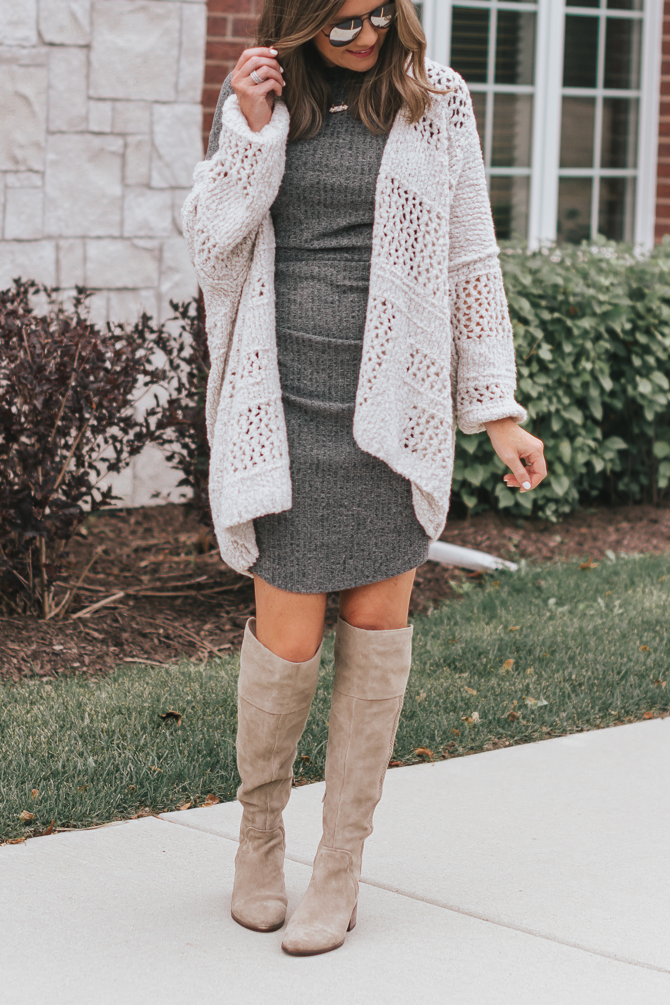 moms-casual-chic-outfit-mom-style