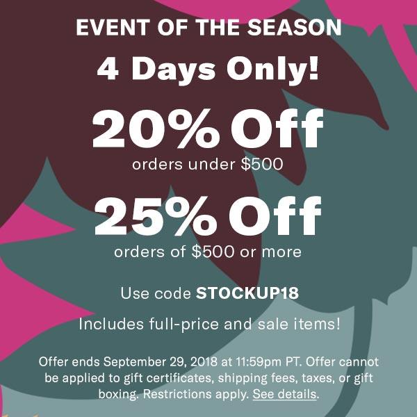 score fall's biggest trends on sale, huge fall, Shopbop sale, leopard print, jewel tones, plaid, slouchy boots
