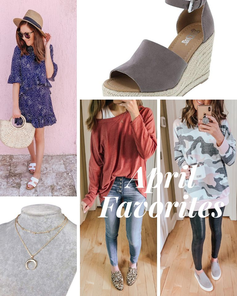 Amazon fashion, casual wardrobe basics