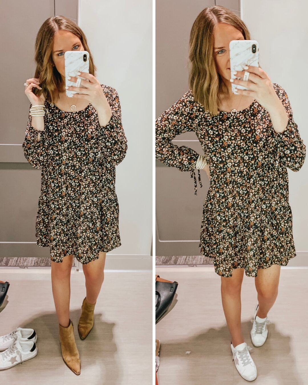 Target fall fashion preview 2019, Fall dresses AT TARGET, dresses with sneakers