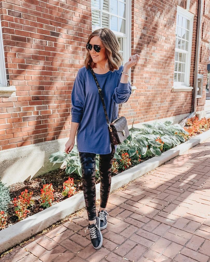 camo-faux-leather-leggings-the-best-leggings-louis vuitton-dupe