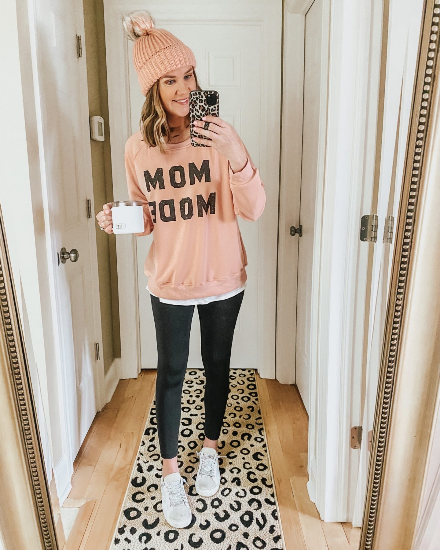 mom-mode-sweatshirt