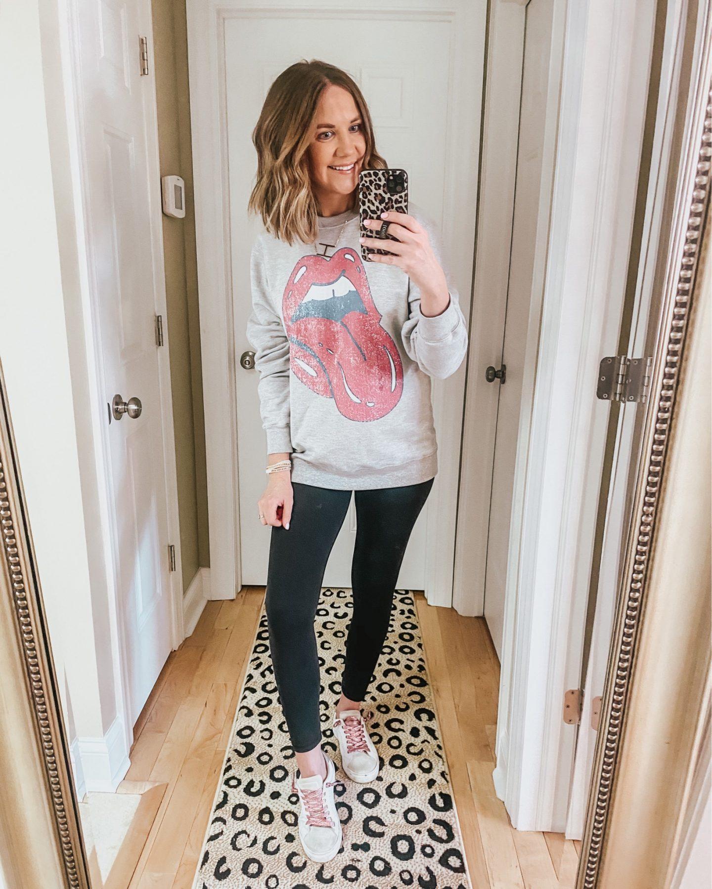 vintage-rolling-stones-sweatshirt