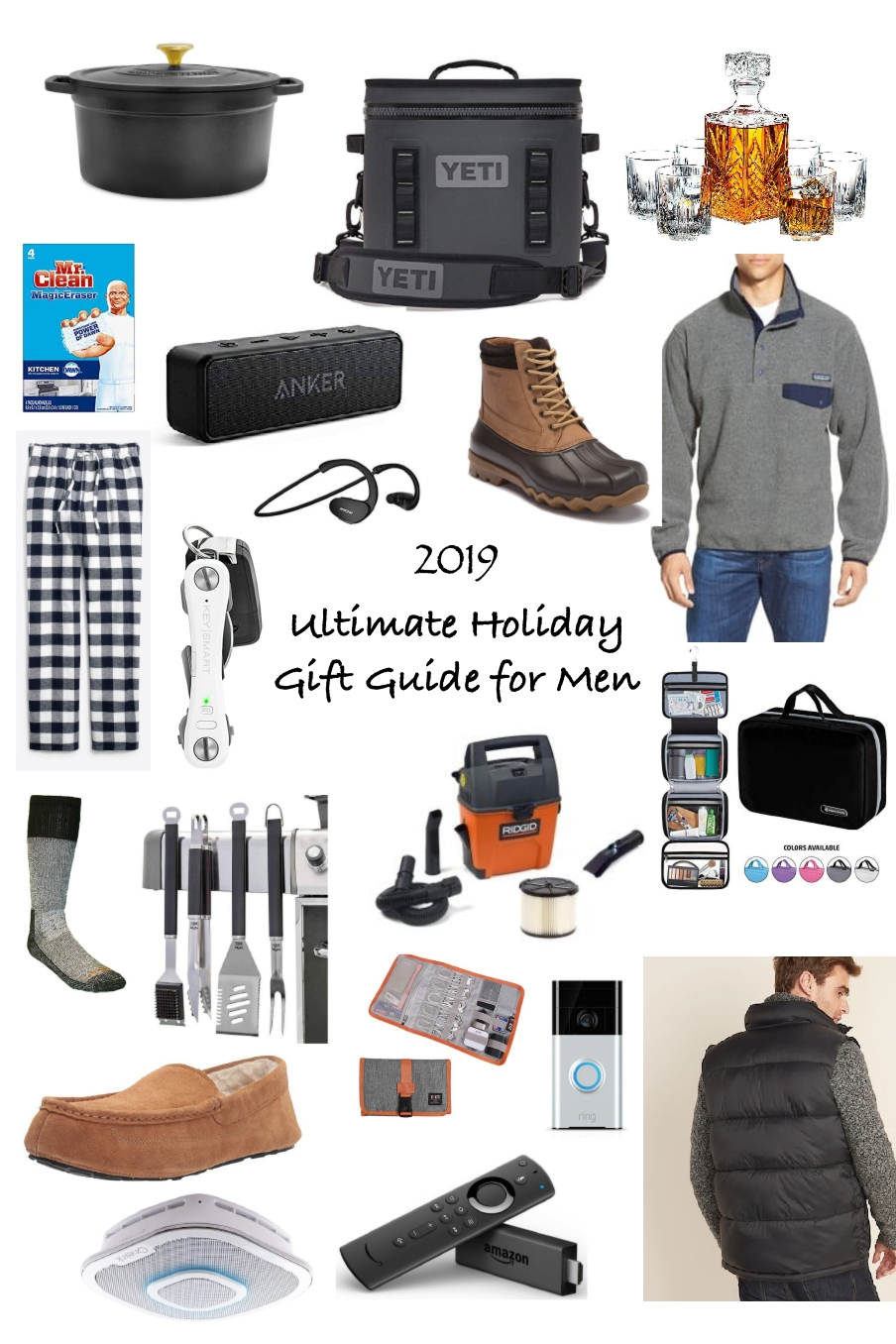2019-ultimate-holiday-gift-guide-for-men