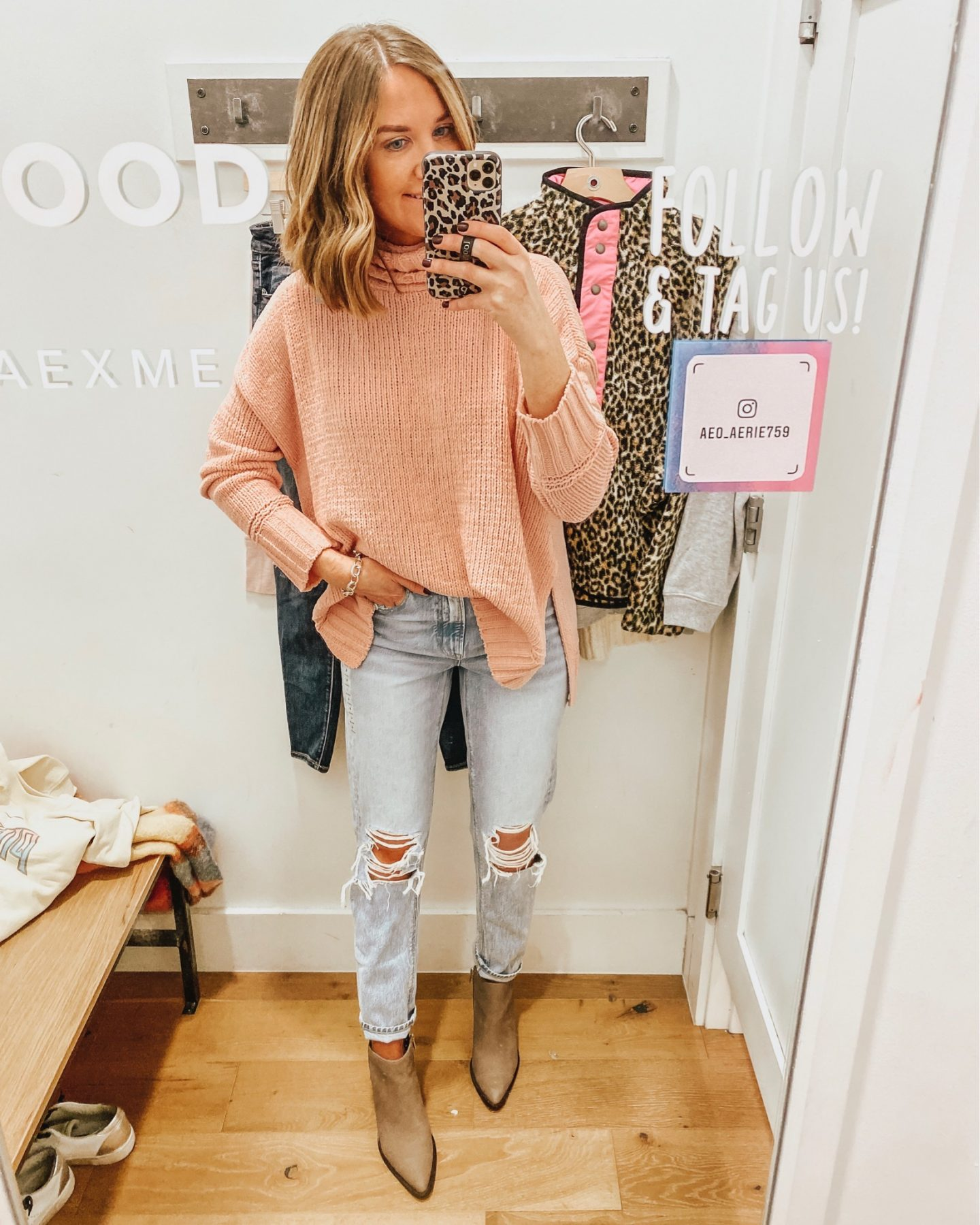 The best Pre-Black Friday sales to shop now, American Eagle
