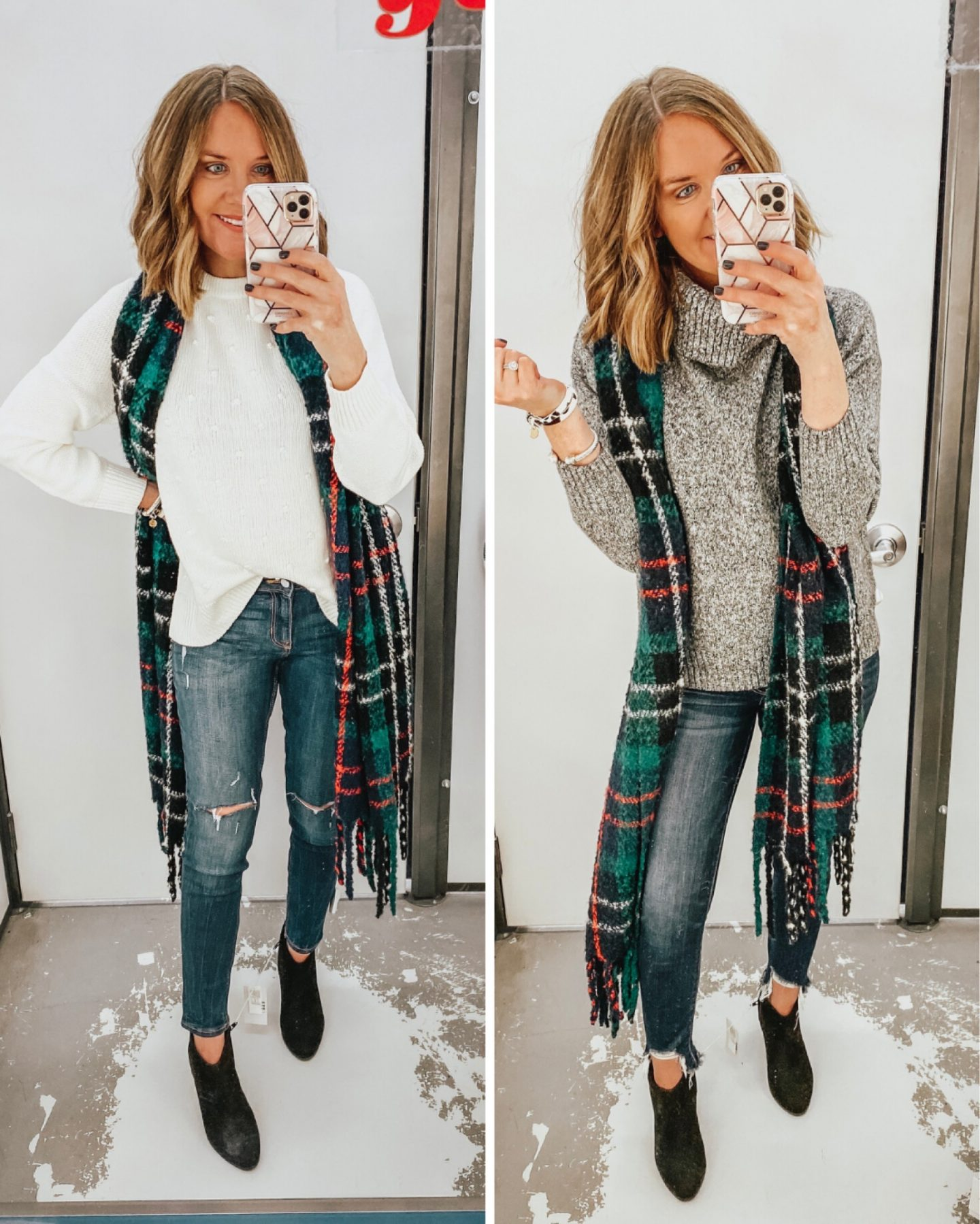 The best Pre-Black Friday sales to shop now, Old Navy