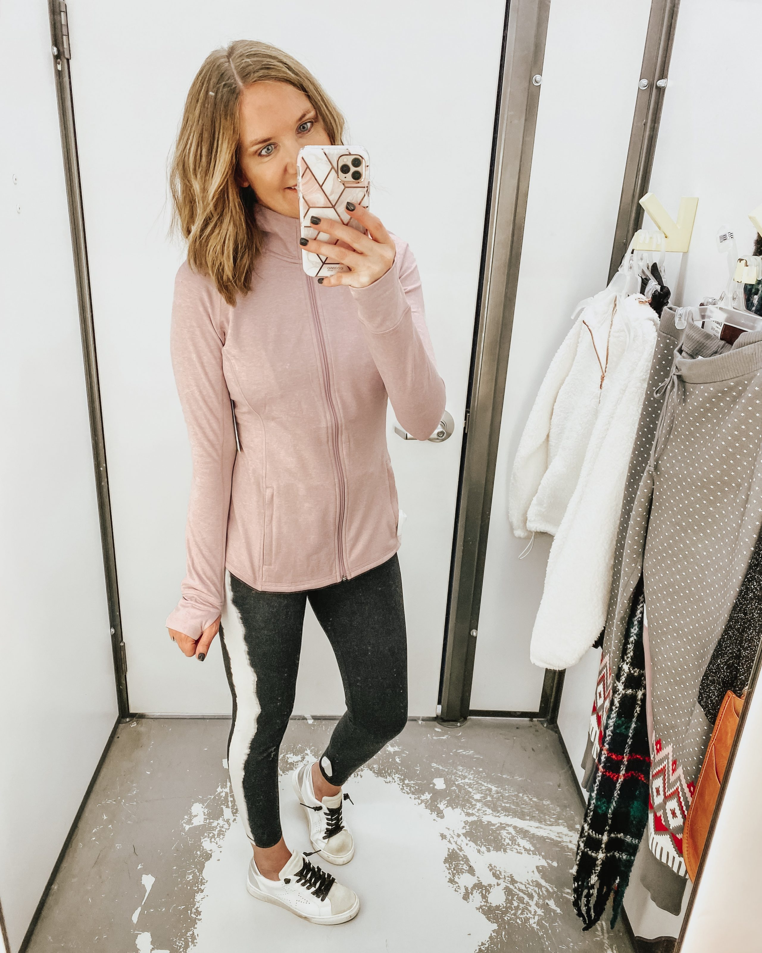 Old Navy winter fashion, holiday outfits, winter outfits, holiday gift ideas