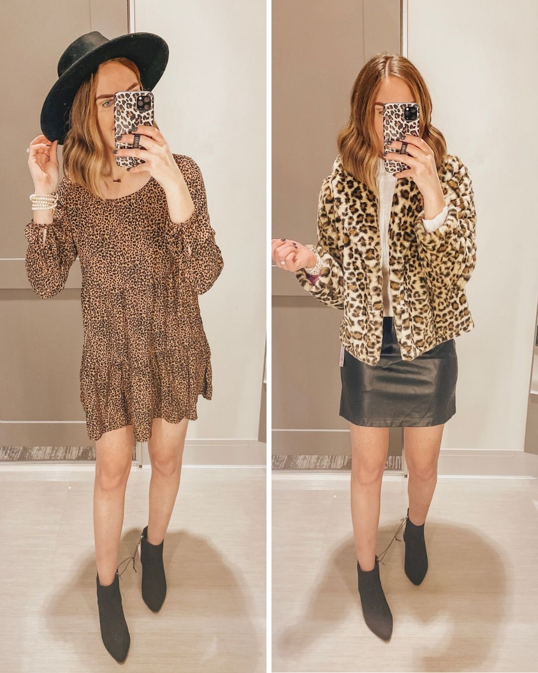 Target Winter Fashion, holiday outfits, winter outfits, gift guide