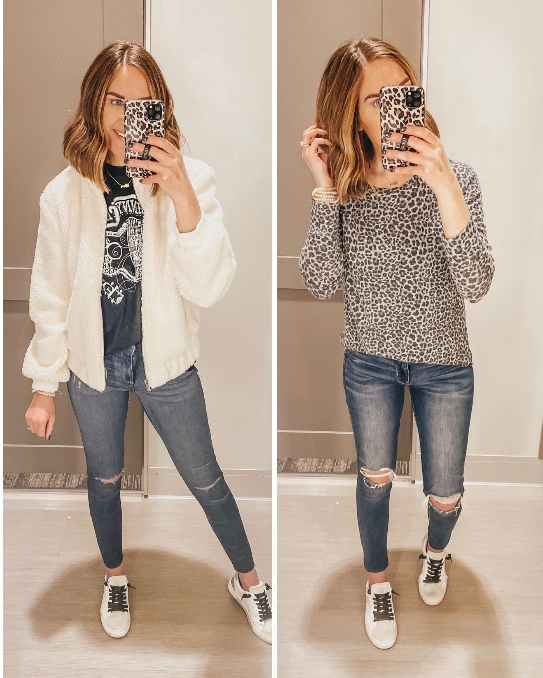 Target Casual outfits, holiday outfits, winter outfits, gift guide