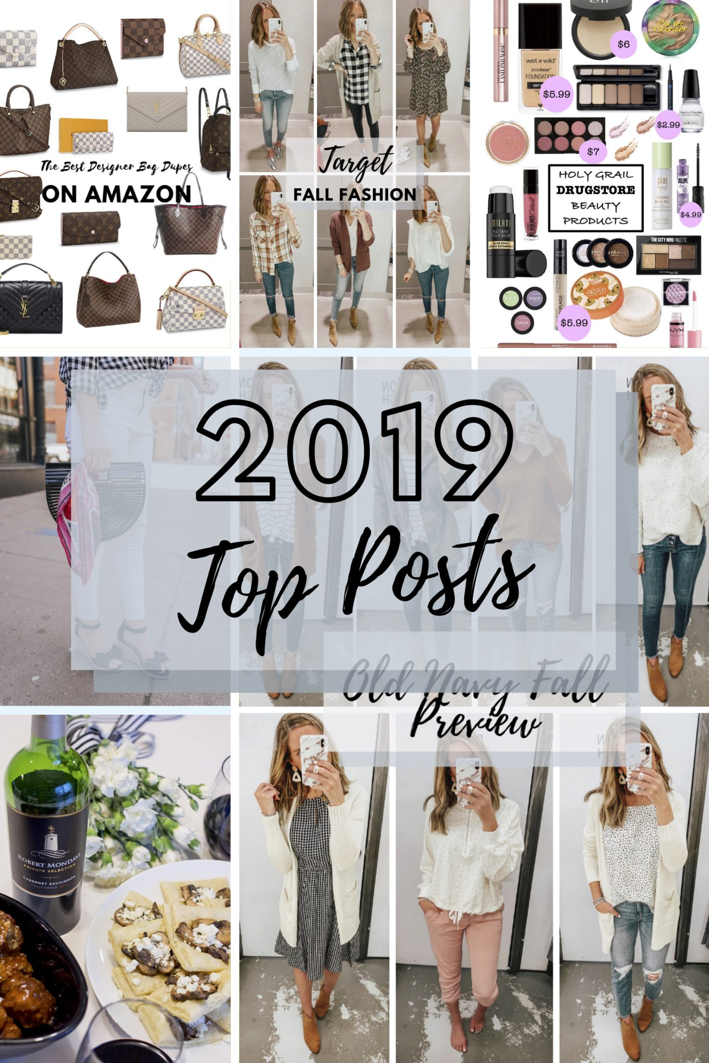 top blog posts 2019