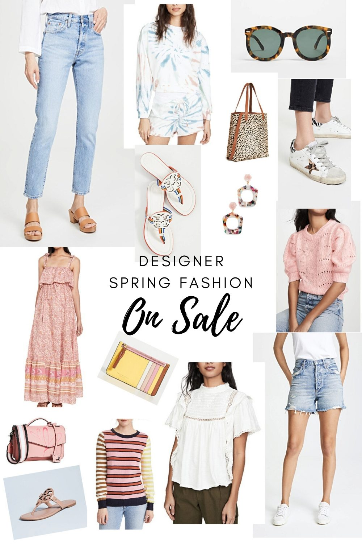 designer spring fashion on sale, shopbop, shop springs newest styles on sale