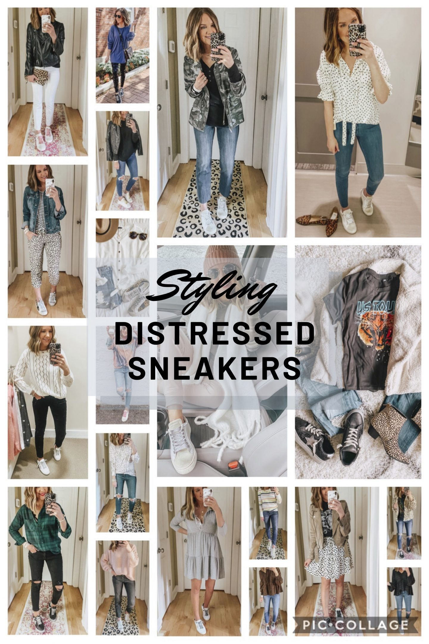 styling-sneakers-golden-goose-dupes-distressed-sneakers