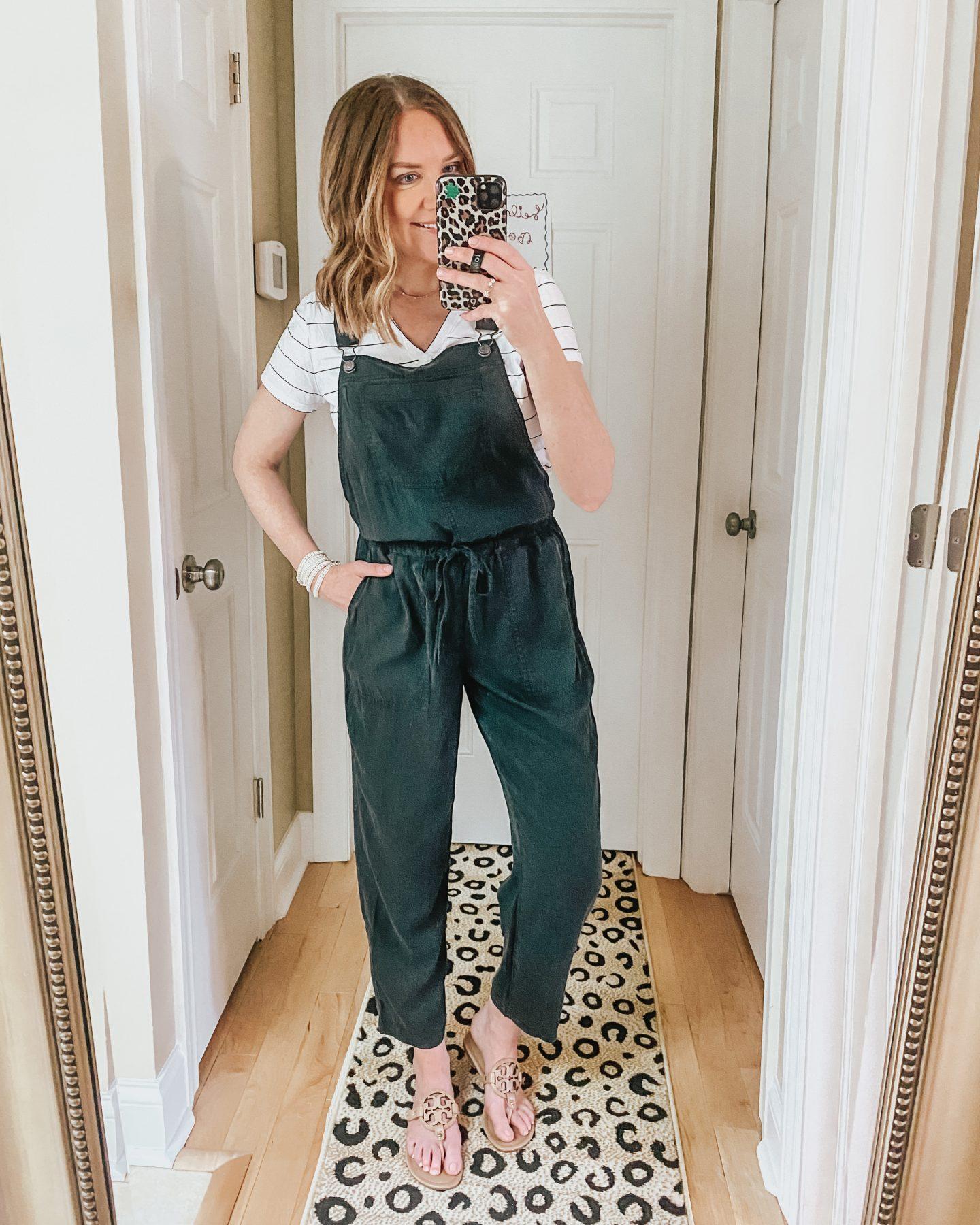 Walmart-spring-2020-drapey-overalls