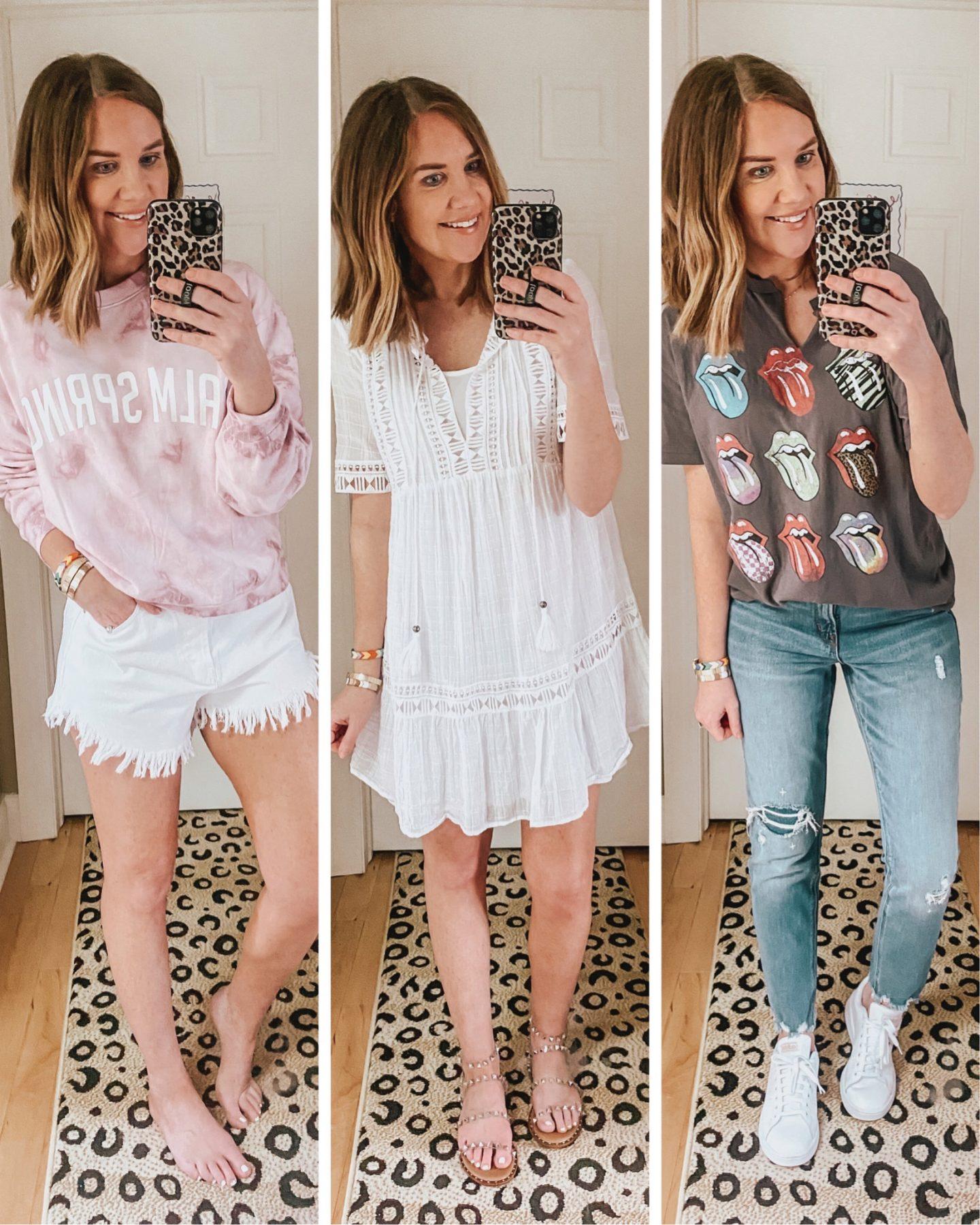 Target-spring-fashion