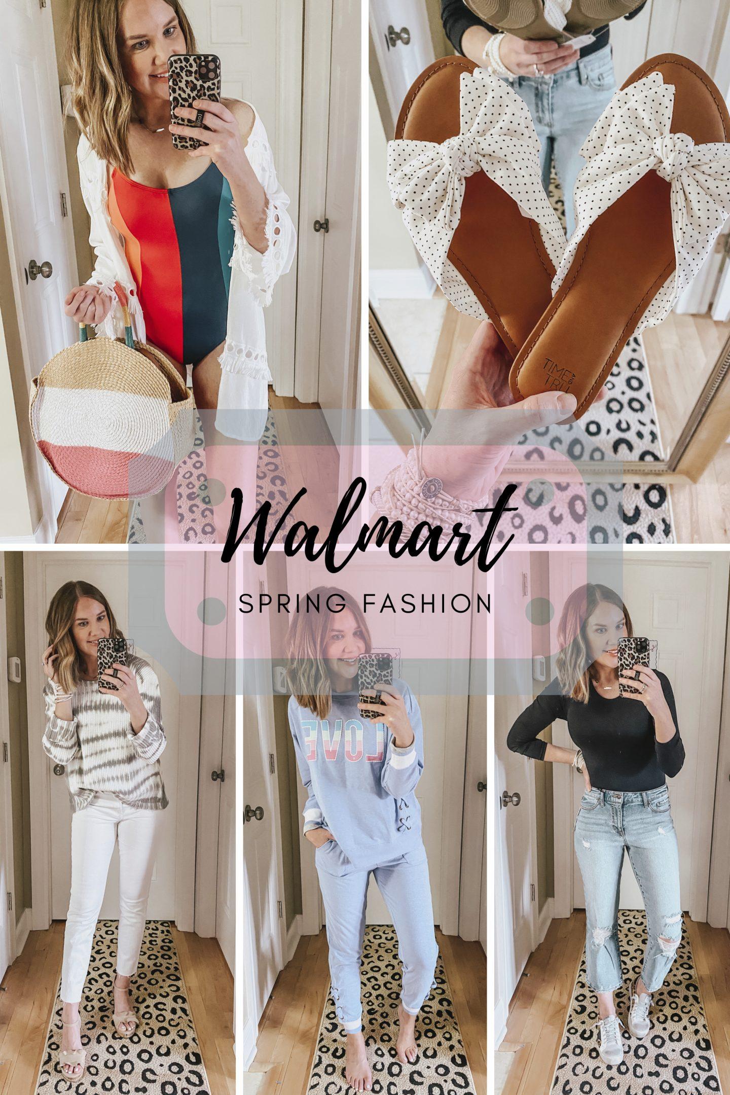 Walmart spring fashion, 2020 fashion trends, Walmart fashion lines