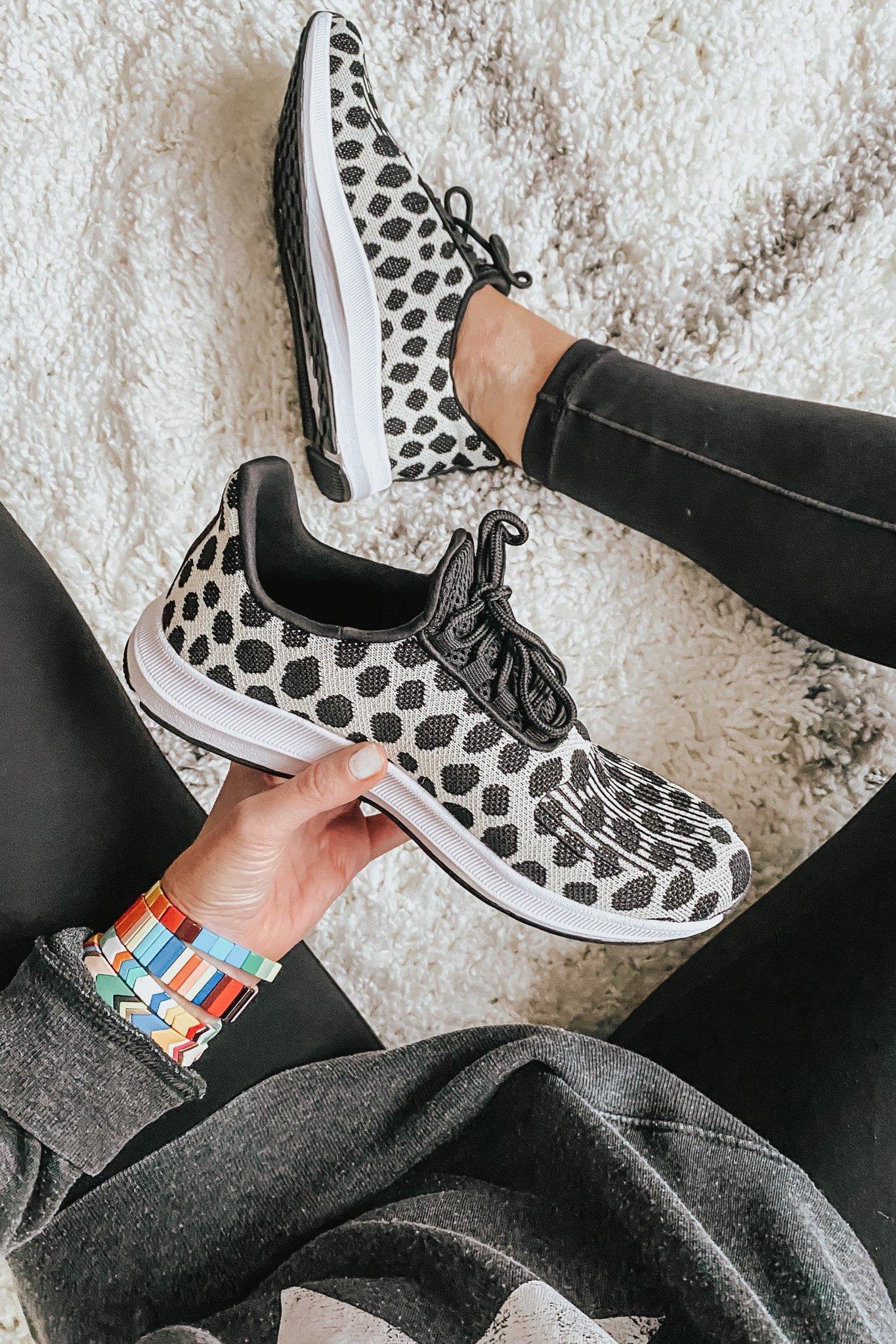 Adidas Walmart dupes, Spanx camo leggings dupe