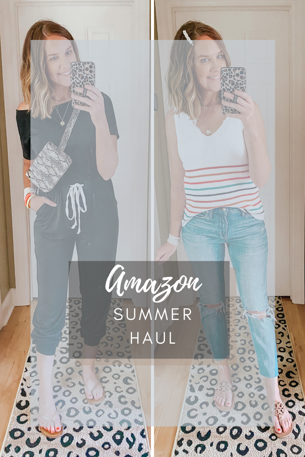 Amazon Must Haves for Summer 2020