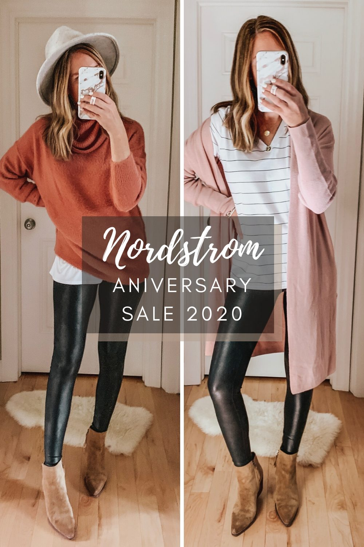 Nordstrom-Anniversary-Sale-2020