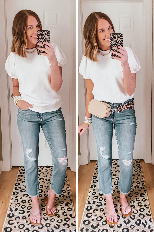 Target-puff-sleeve-short-sleeve-sweatshirt
