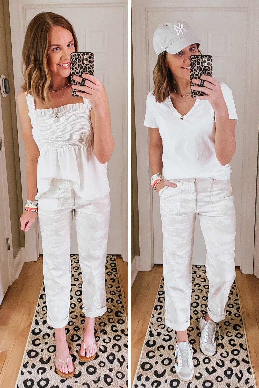 Target-camo-pants-for-women
