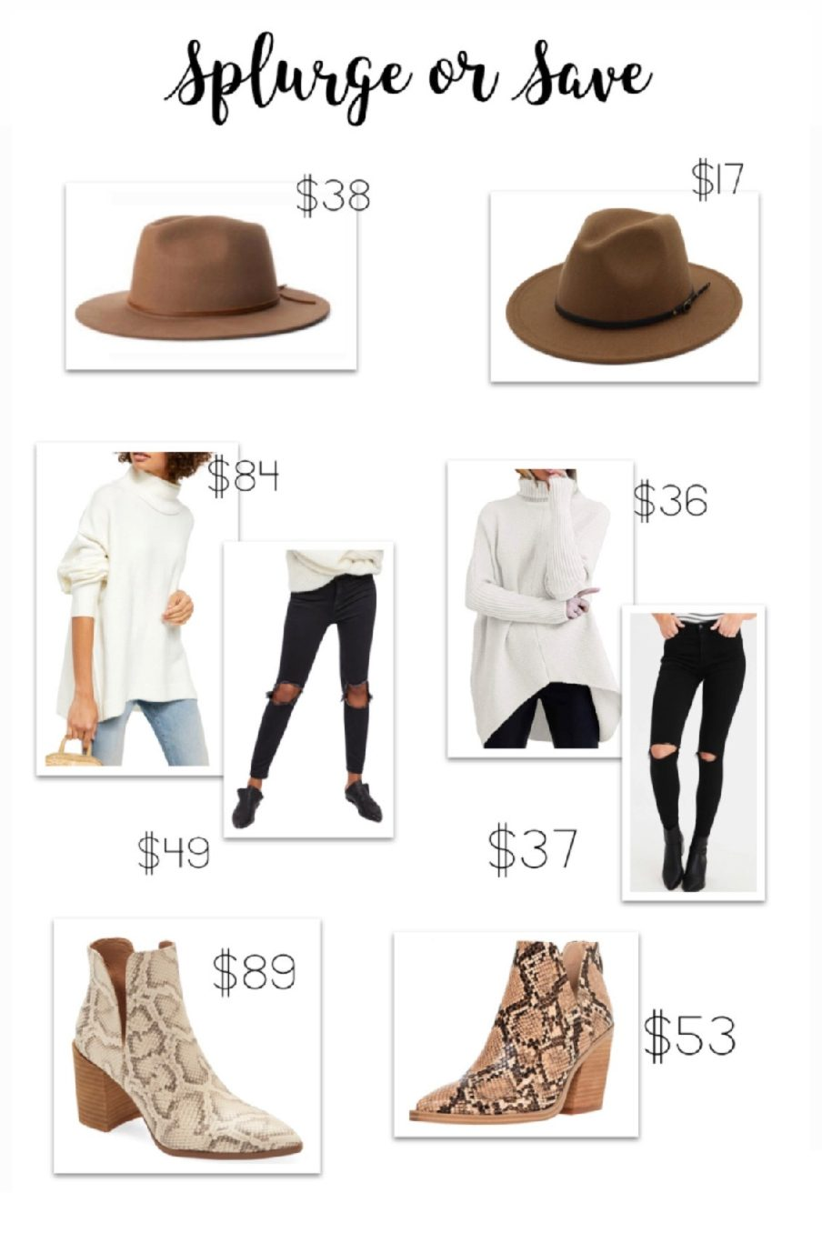 Fall 2020 Fashion Trends, nsale dupes, nordstrom anniversary sale lookalikes, fall outfits