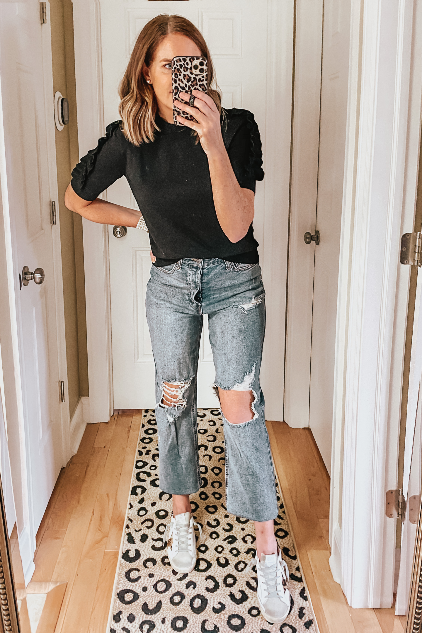 fall-outfits-from-Target