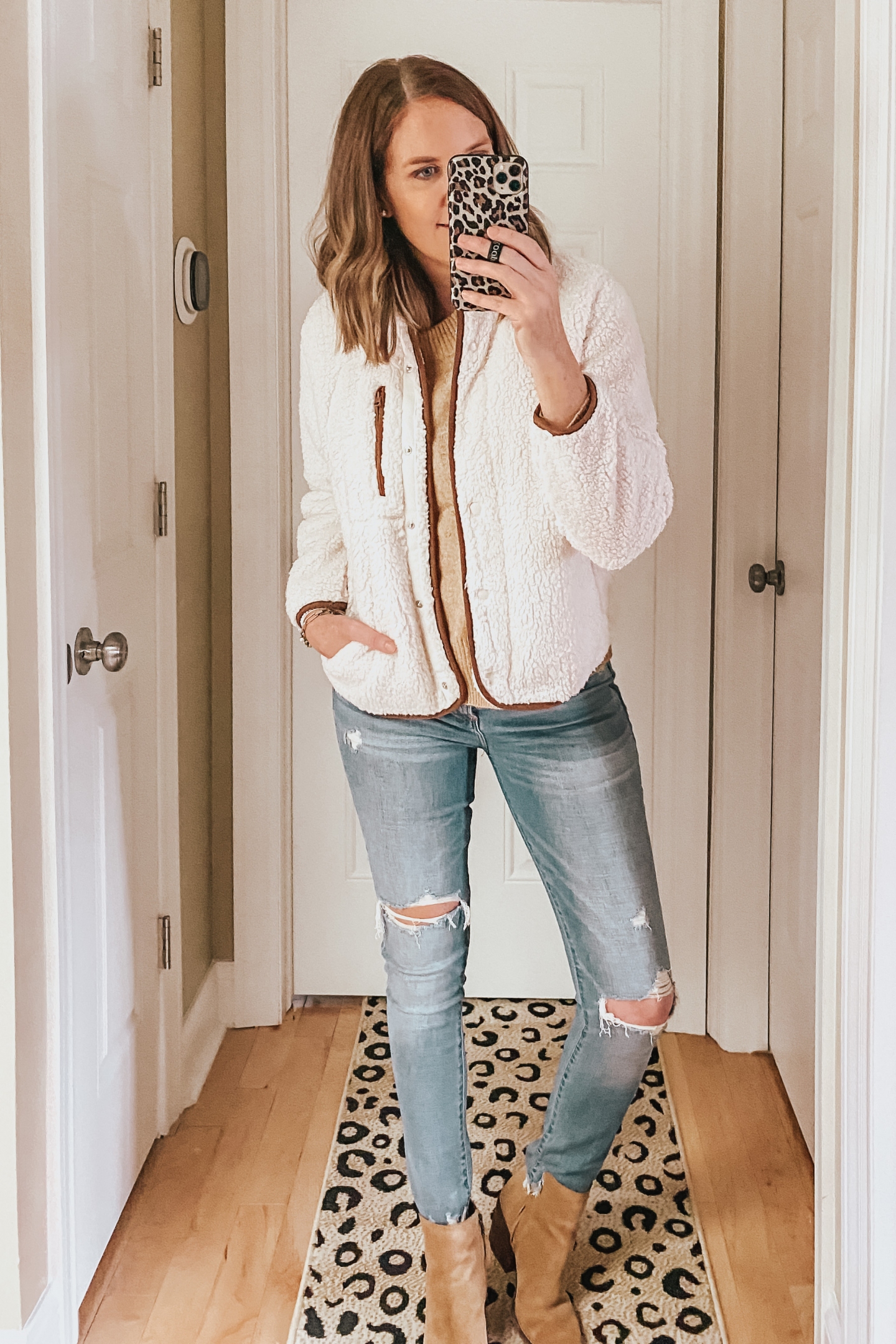 free-people-sherpa-dupe