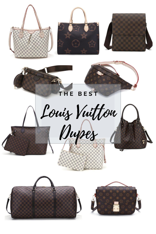 the-best-louis-vuitton-dupes-Walmart