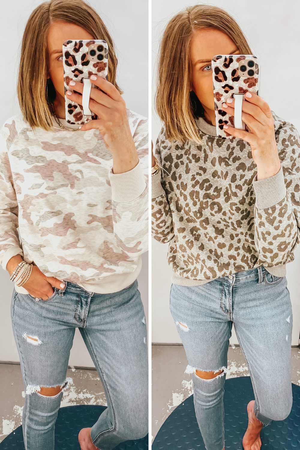 Old-Navy-Fall-Fashion-cropped-sweatshirts
