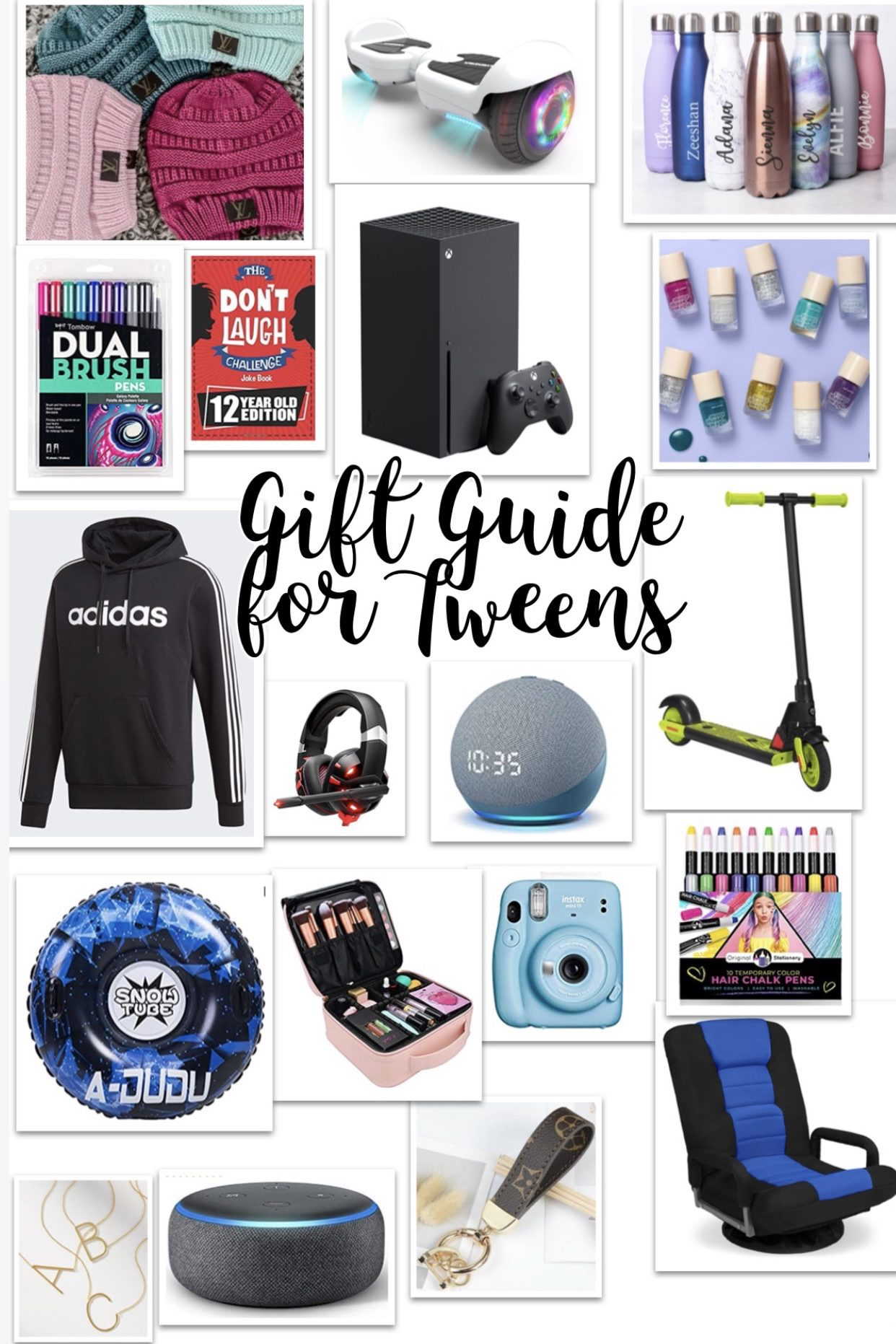 2020-ultimate-gift-guide-for-teens-and-tweens