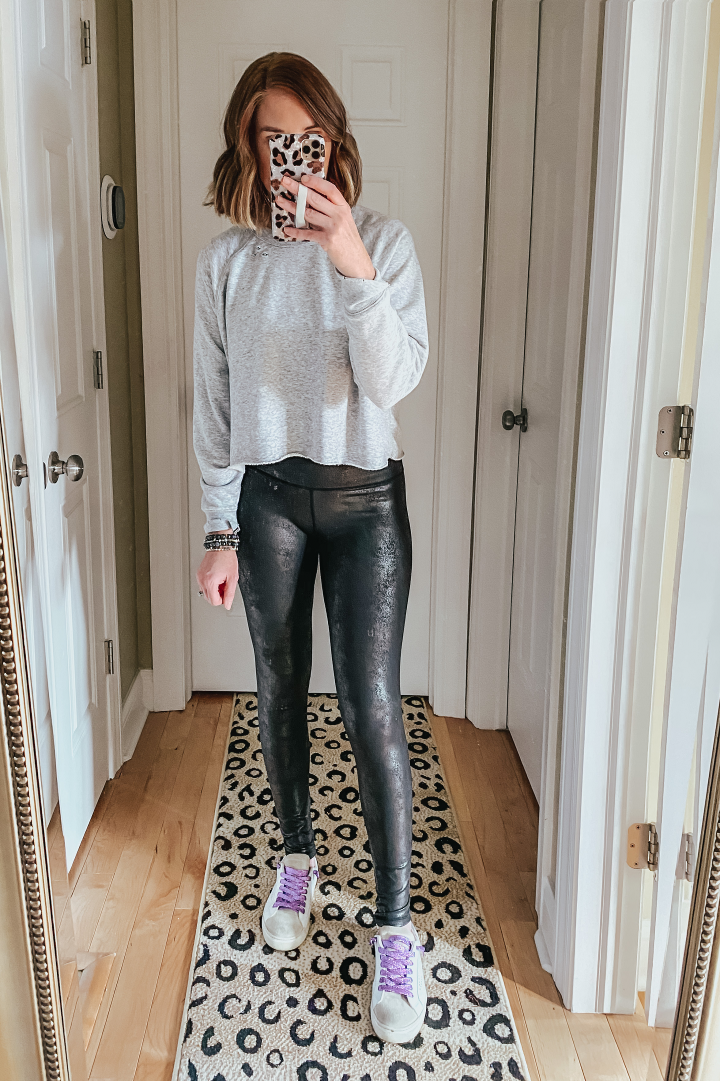Spanx Leggings Review and the Best Dupes