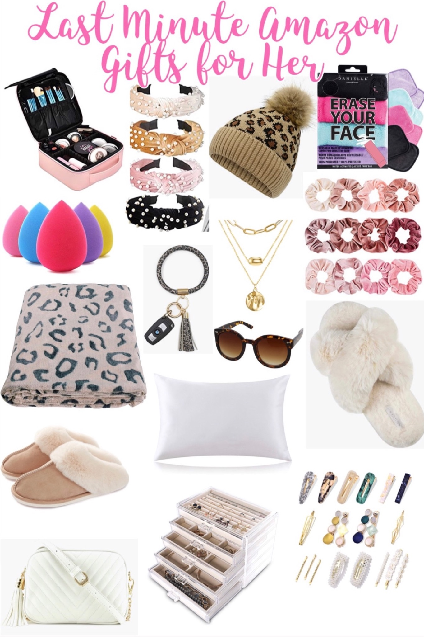 Amazon-gift-guide-for-her