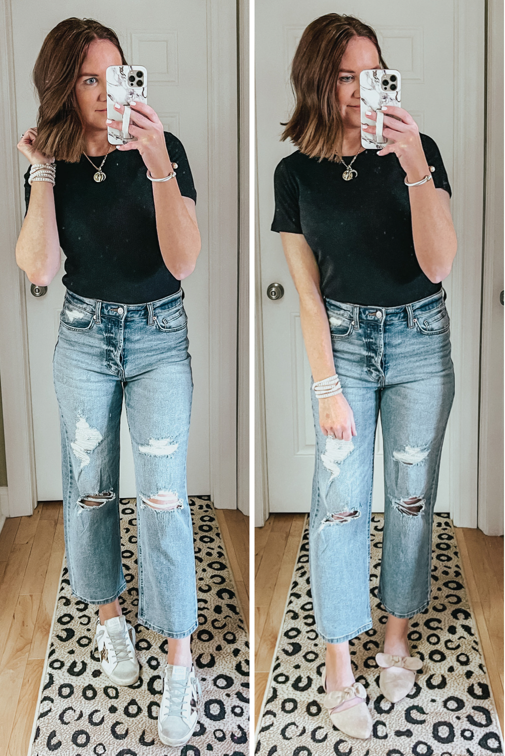 Target Wild Fable Straight Leg Jeans, fashion sneakers, flats, shoes to wear