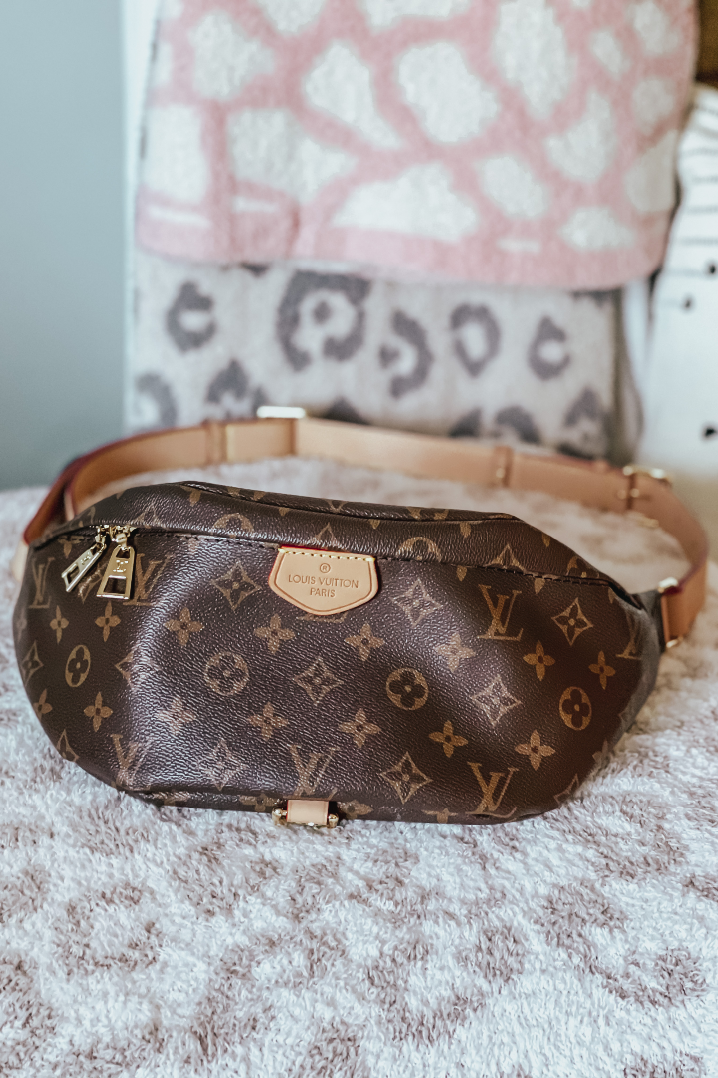 Louis Vuitton Bum Bag: Is It Worth It?