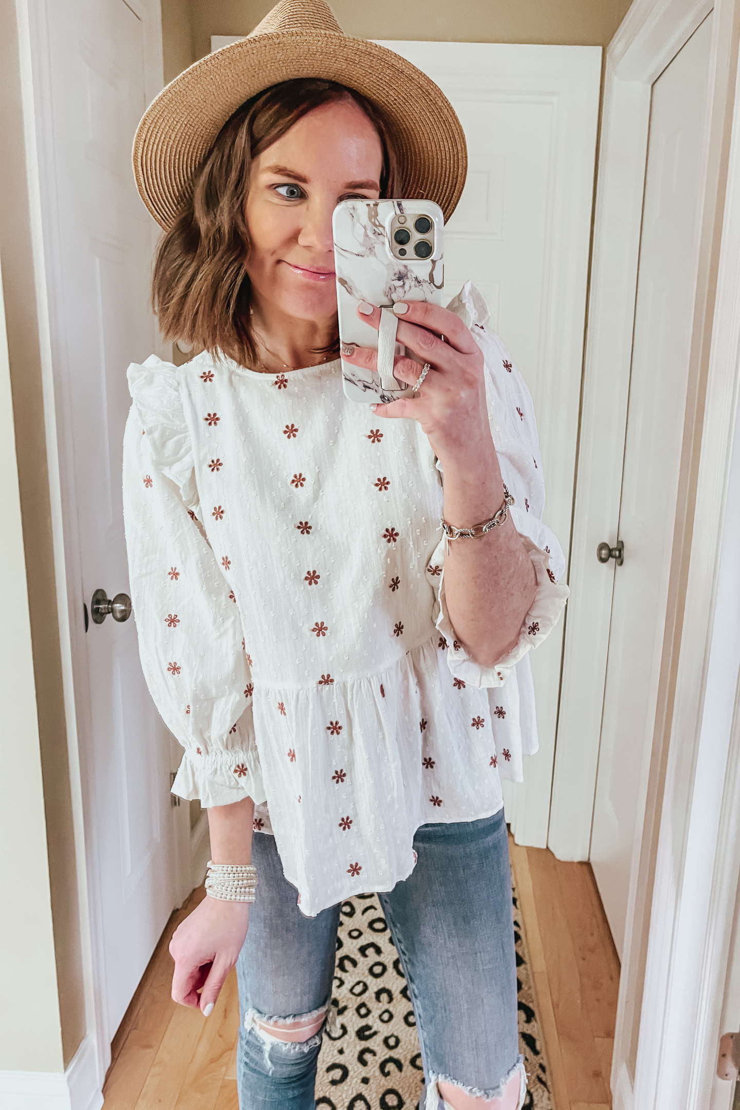 The Best Target Spring Fashion Finds: March 2021