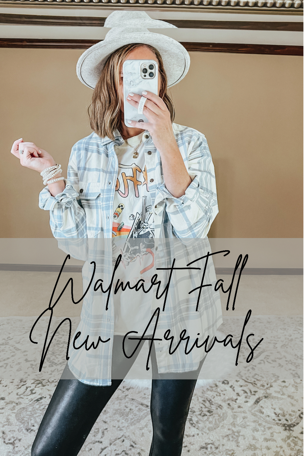 Walmart Fall Outfits Everything Under $30